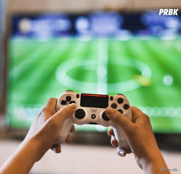 Nintendo, Fortnite.... entre pannes et record d'affluence, les serveurs vont-ils tenir le coup ?