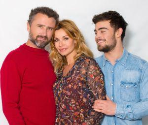 Demain nous appartient : pourquoi TF1 ne va plus diffuser la série durant le confinement ?
