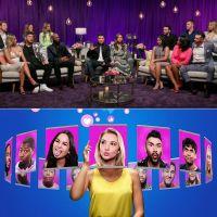 Love is Blind et The Circle renouvelées pour deux saisons supplémentaires !
