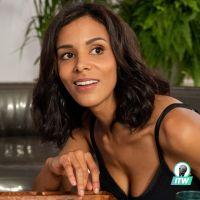 Shy'm (Profilage saison 10) : pourquoi elle a choisi de mettre son vrai nom au générique (Interview)
