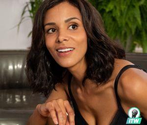 Shy'm (Profilage saison 10) : pourquoi elle s'appelle Tamara Marthe dans la série (Interview)
