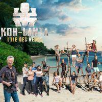 Koh Lanta 2020 : pas d'épreuve d'immunité, ni de conseil... les changements prévus ce vendredi