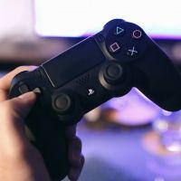 Confinement : jouez aux jeux vidéo, c'est l'OMS qui le recommande !