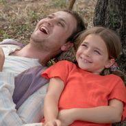 Qui est Aras Bulut Iynemli, le héros du film 7. Koğuştaki Mucize sur Netflix ?