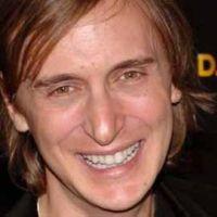 Bon anniversaire à ... David Guetta et Jennifer Carpenter