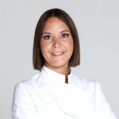 Top Chef 2020 : les règles d'hygiène pas respectées ? Nastasia Lyard répond aux critiques