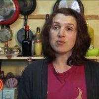 MasterChef ... la gagnante Anne ouvre son restaurant Le Pays d'Anne