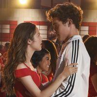 """High School Musical, la série (Disney+) : qui sont les """"nouveaux"""" Troy et Gabriella ?"""