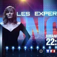 Les Experts Las Vegas sur TF1 ce soir ... bande annonce