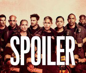 Station 19 saison 3 : des morts, de nouveaux couples... ce que vous allez voir dans la suite