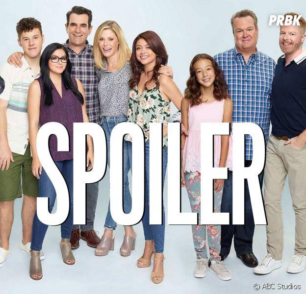 Modern Family saison 11 : quelle fin pour la série ? Voici ce qu'il faut retenir du dernier épisode
