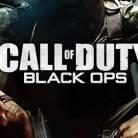 Call of Duty Black Ops sur PS3, Xbox 360, Wii, DS et PC ... ça sort demain