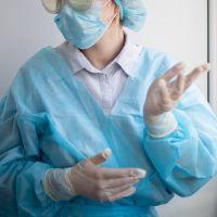 Héros eux aussi, les étudiants infirmiers ne sont payés qu'entre 80 centimes et 1,40€ de l'heure