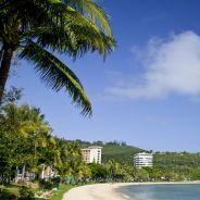 Coronavirus : la Nouvelle-Calédonie, premier territoire français déconfiné... dès aujourd'hui !
