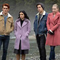 Riverdale saison 4 : moins d'épisodes à cause du Coronavirus ? Un scénariste confirme