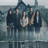 The Haunting of Hill House : la saison 2 décalée à cause du coronavirus ? Le réalisateur répond
