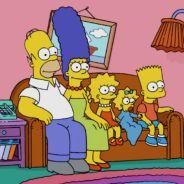 Les Simpson : tous les épisodes où la série a prédit l'avenir dans une collection sur Disney+
