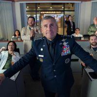 The 100 saison 7, Hollywood, Dynastie saison 3... : top 10 des séries à voir en mai 2020