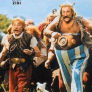 Astérix et Obélix contre César : casting compliqué, budget XXL... 5 anecdotes sur le film