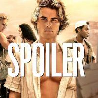 Outer Banks saison 2 : les théories sur la suite de la série Netflix