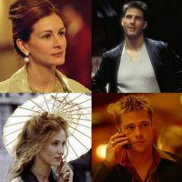 Tom Cruise, Julia Roberts, Johnny Depp... les salaires fous des stars par mot prononcé dans un film