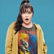 NCIS : Pauley Perrette (Abby) toujours en contact avec les acteurs ? Elle répond
