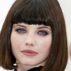 Delphine Chaneac ... une française en machine dans Transformers 4