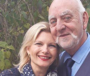 """Claude (L'amour est dans le pré) : Caroline annonce leur rupture et dénonce une relation """"chronophage"""""""