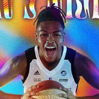 Fan's Night : la soirée basket et e-sport qui va aussi aider à lutter contre le coronavirus