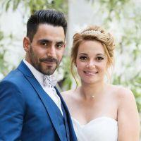 Mariés au premier regard 2020 : Rémi, Cyril, Mélodie... les candidats ont-ils trouvé l'amour ?