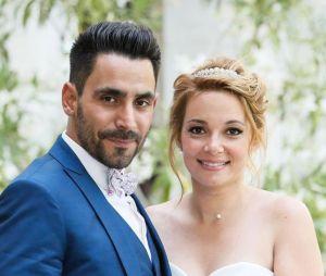 Mariés au premier regard 4 : Delphine et Romain toujours en couple