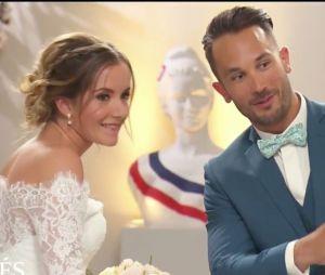 Mariés au premier regard 4 : Elodie et Joachim toujours en couple