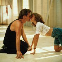 Dirty Dancing : 5 choses que vous ne saviez (peut-être) pas sur le film culte