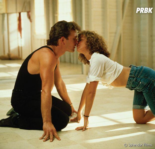 Dirty Dancing : 5 secrets sur le film culte avec Patrick Swayze et Jennifer Grey