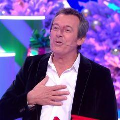 Les 12 Coups de Midi de retour : Jean-Luc Reichman annonce un gros changement