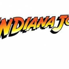 Indiana Jones 5 ... Harrison Ford discute sur une idée