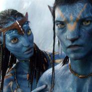 Avatar 2 : un acteur d'Harry Potter au casting, il se confie sur ce tournage hors du commun