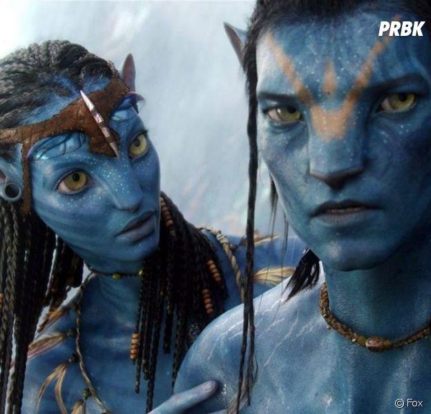 Avatar 2 : un acteur d'Harry Potter au casting, il dévoile les coulisses fous du tournage