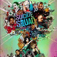 """Suicide Squad : le réalisateur réclame la sortie de sa vraie version, """"plus sombre et plus complexe"""""""