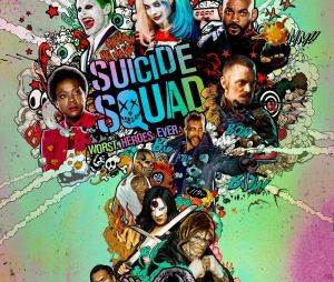 """Suicide Squad : le réalisateur réclame la sortie de sa vraie version, """"plus sombre, complexe"""" et avec plus de Joker"""