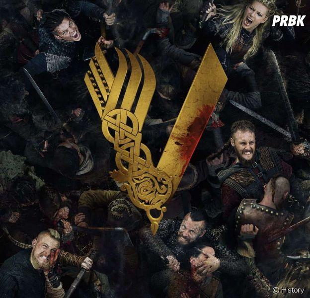 Vikings saison 6 : la série est-elle fidèle à la réalité historique ? Le créateur se confie