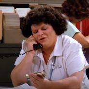 De Friends à Grey's Anatomy, le monde des séries est en deuil avec la mort de Mary Pat Gleason