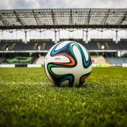 Une Star Academy du football pour 2021 ? Une ex-star du foot se confie sur son projet TV