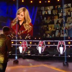 """The Voice 2020 : une demi-finale """"glauque"""" ? De nombreux twittos la comparent à Black Mirror"""