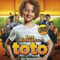 Les blagues de Toto : un film adapté de la BD débarquera au cinéma cet été (et c'est pas une vanne)