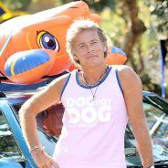 Camping 4 : un nouveau film en préparation avec Franck Dubosc ? Le réalisateur est chaud