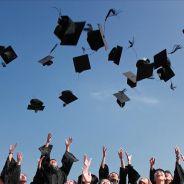 Le classement des meilleures universités du monde dévoilé : la France à la ramasse