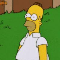 Simpson, The Office, Friends... de quels épisodes de séries sont tirés vos GIFS préférés ?