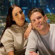 Sebydaddy (Les Princes) et Léa Mary séparés : ils dévoilent les raisons de leur rupture