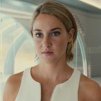 Divergente : la fin en téléfilm ou en série toujours d'actualité ? Un producteur répond